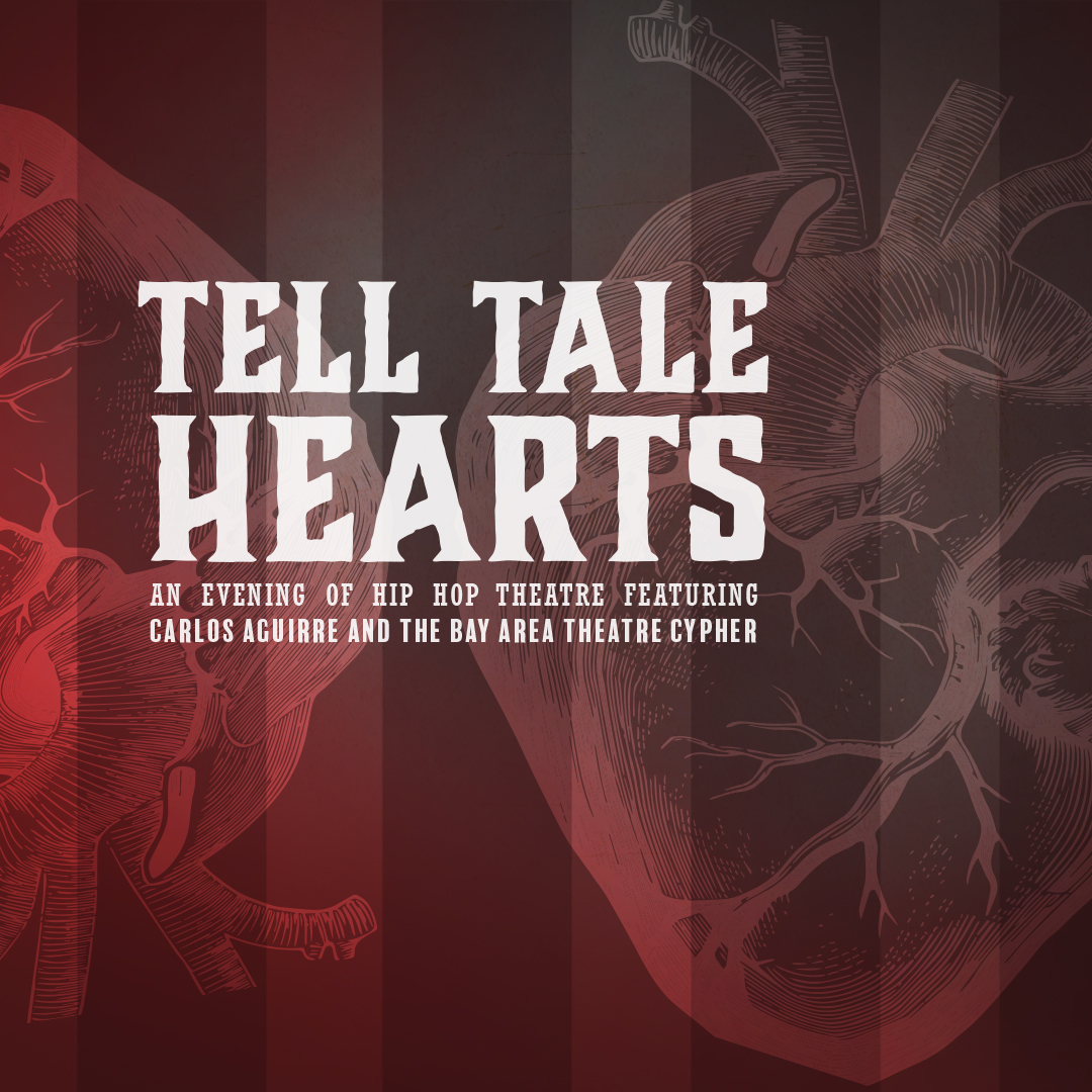 Tell Tale Hearts